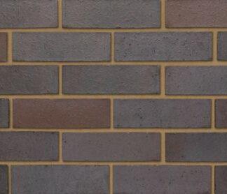Bricks & Accessories