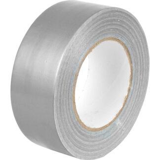 Builders Tape