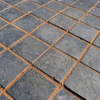 Natural Stone Cobble Setts
