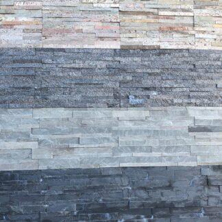 Walling Slips